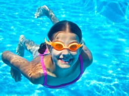 best-swim-goggles