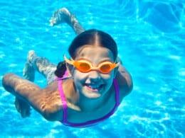 best-swim-goggles