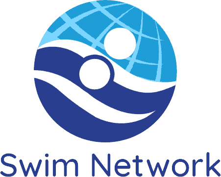 swim-network-logo