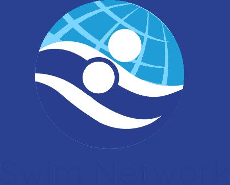 swim-network-logo
