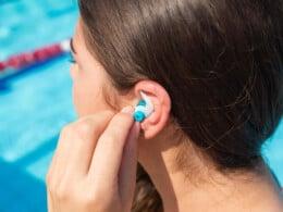 best-earplugs-for-swimming