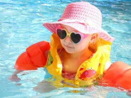 Best-Toddler-Swim-Vests