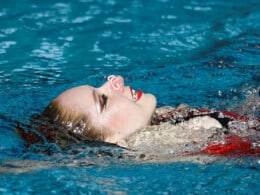 best-nose-clips-for-swimming