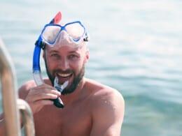 best-swimming-snorkels