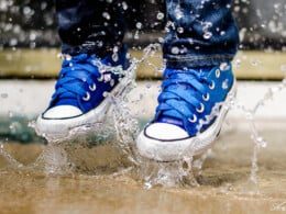 best-water-shoes-for-toddlers-and-kids