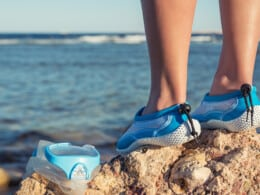 best-water-shoes-for-women