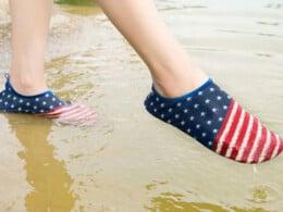 best-water-socks-for-swimming