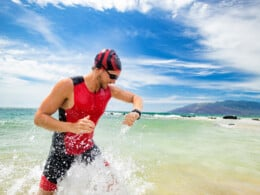 best-waterproof-heart-rate-monitors-for-swimming
