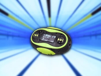 best-waterproof-mp3-players-for-swimming