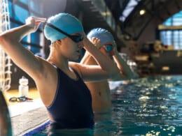 best-prescription-swimming-goggles