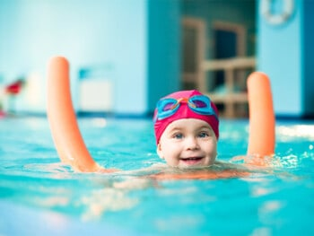best-swim-caps-for-toddlers-and-kids