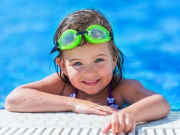 best-swimming-goggles-for-kids
