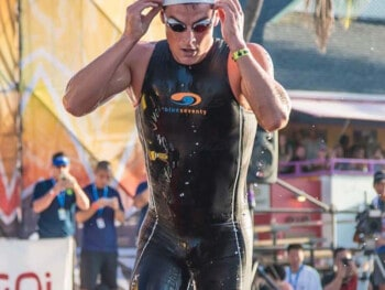best-triathlon-swimskins