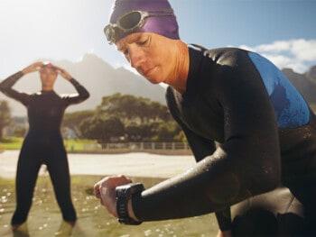 best-triathlon-watches