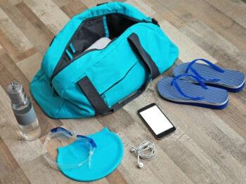 best-swim-bags