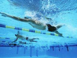 best-swim-jammers
