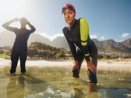 best-triathlon-wetsuits