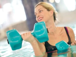 best-water-dumbbells