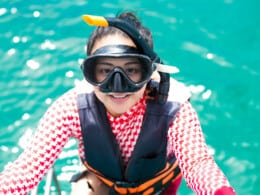 best-snorkel-masks