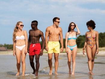 best-swim-trunks-for-men