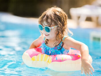 best-baby-swimsuits