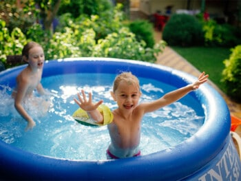 best-inflatable-swimming-pools