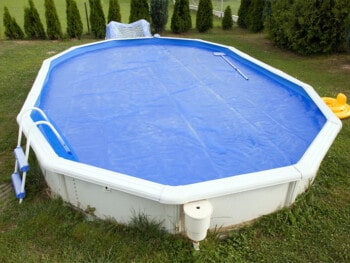 best-pool-covers