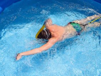 best-swim-cords