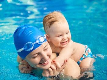 best-swim-diapers