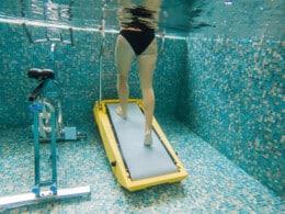 best-underwater-treadmills