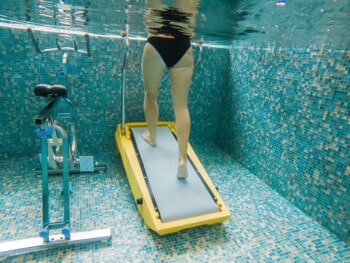 best-underwater-treadmills
