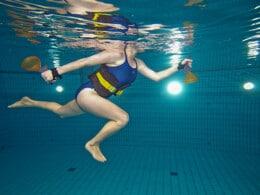 best-water-jogging-belts