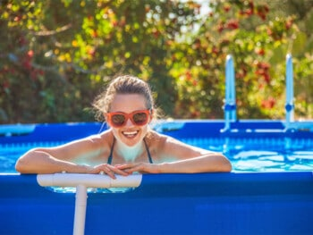 best-above-ground-pools