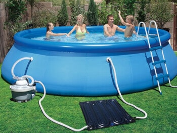 best-pool-heaters