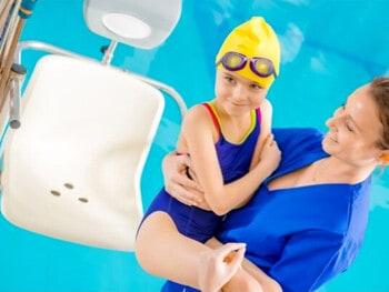 best-pool-lifts