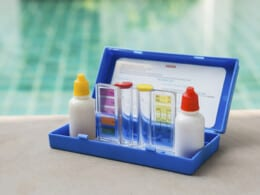 best-pool-water-test-kits