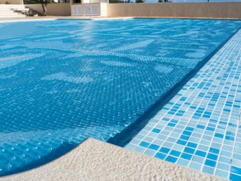 best-solar-pool-covers