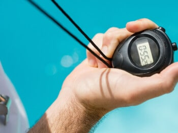 best-stopwatches-for-swim-coaches