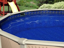 best-above-ground-pool-liners