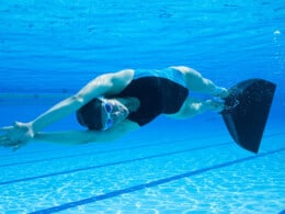 best-monofins-for-swimming