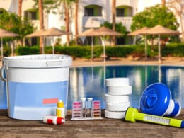 best-pool-chemicals
