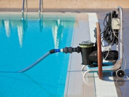 best-pool-pumps