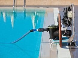 best-pool-pumps