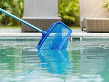 best-pool-skimmers