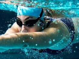 best-waterproof-earbuds-for-swimming