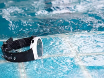 best-waterproof-watches-for-swimming