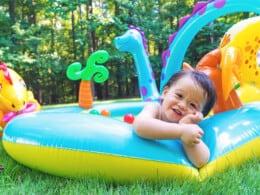 best-kiddie-pools