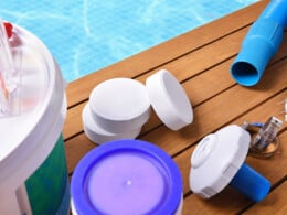 best-pool-chlorine-tablets
