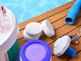 best-pool-chlorine-tablets