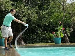 best-pool-shocks